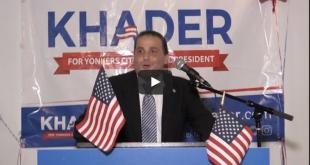 Khader