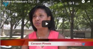 Corazon Pineda-Isaac