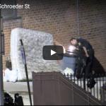 Schroeder St