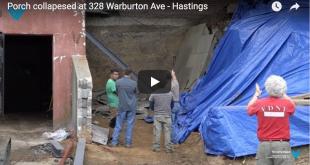 328 Warburton Ave
