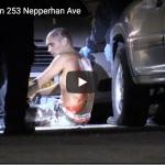 253 Nepperhan