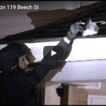 119 Beech St