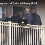 Yonkers Gateway