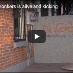 Racism Yonkers