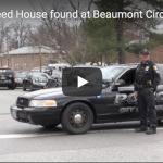 Beaumont Circle