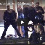 131 Beech St