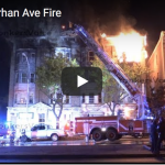 221 Nepperhan Ave Fire