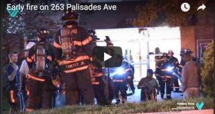 263 Palisades Ave