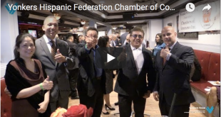 Yonkers Hispanic Federation