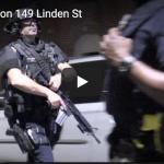 149 Linden St