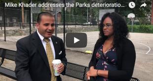 101 Parks